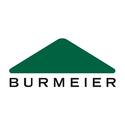 With the introduction of long-term care insurance in Germany, the Homecare division is successfully adopted by the Burmeier subsidiary.